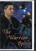 "Ninjutsu Training DVD ""The Warrior"" Spirit DVD"