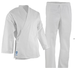 5 oz Karate Uniform
