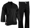 8 oz Karate Uniform