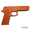 Rubber Gun (Orange)
